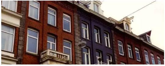 荷兰买房投资须知