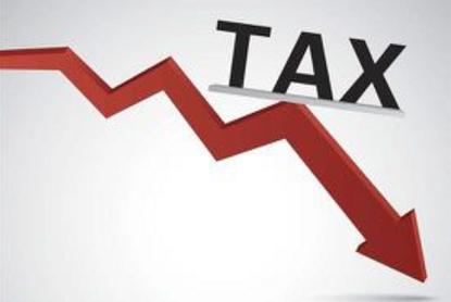 荷兰企业所得税税率将降低至22.25%,最低一档仅为16%