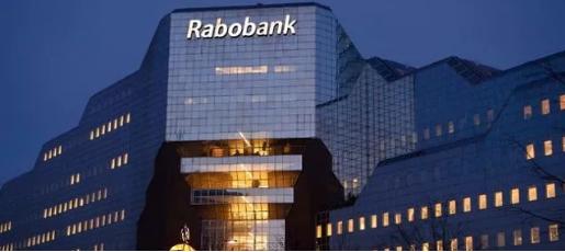 外国人在荷兰开公司后银行账号开不下来怎么办?