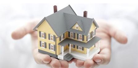 打算在荷兰房产投资、买房养老?小心缴巨额罚款!
