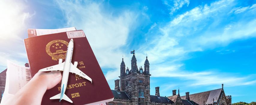 荷兰商业移民介绍