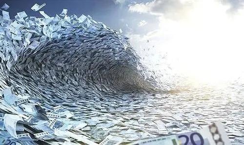 """020年4月荷兰房贷数量再创新高"""""""